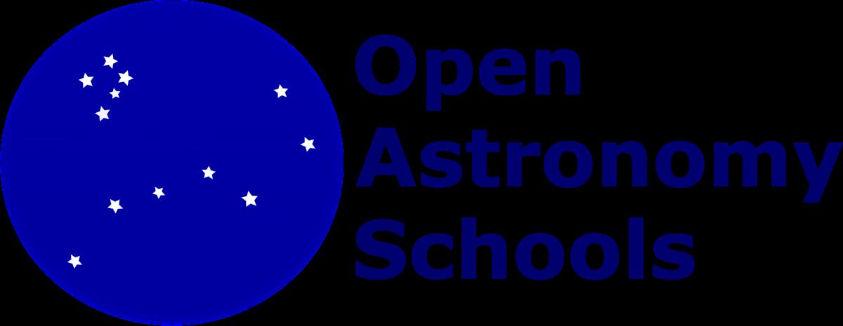 Open Astronomy Schools